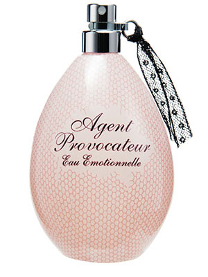 Фото Agent Provocateur Eau Emotionnelle