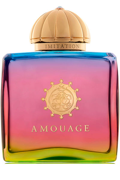 Фото Amouage Imitation for Woman