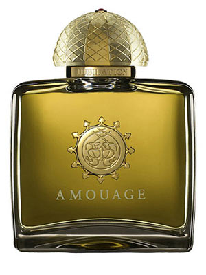 Фото Amouage Jubilation XXV For Woman