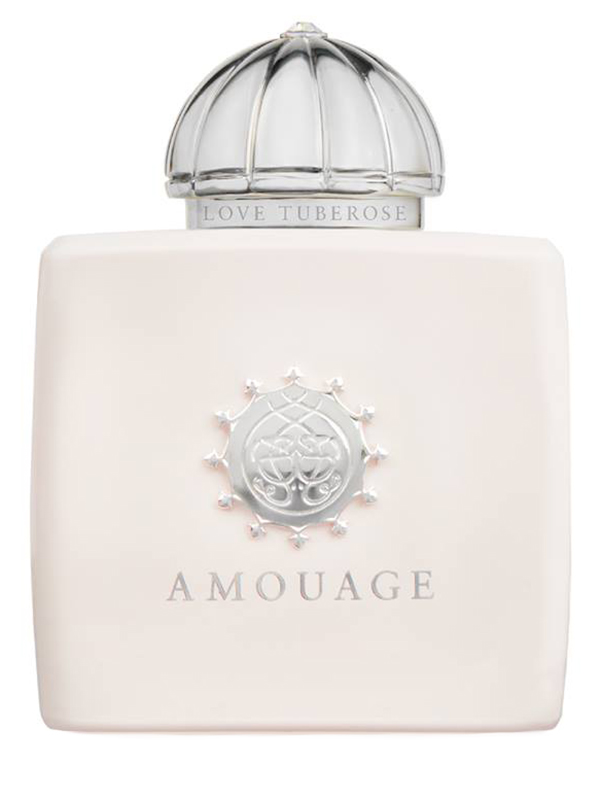 Фото Amouage Love Tuberose
