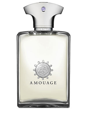 Фото Amouage Reflection Man