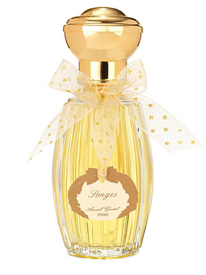 Фото Annick Goutal Songes
