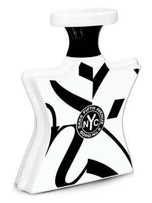 Фото Bond No 9 Saks Fifth Avenue for Her
