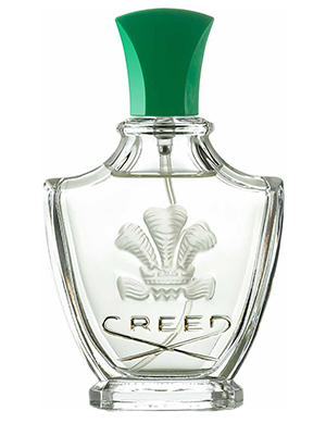 Фото Creed Fleurissimo