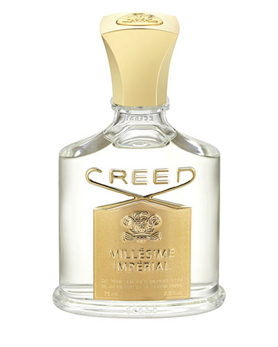 Фото Creed Millesime Imperial