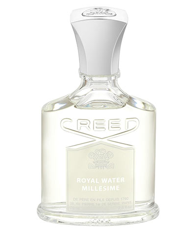 Фото Creed Royal Water