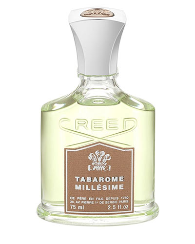 Фото Creed Tabarome