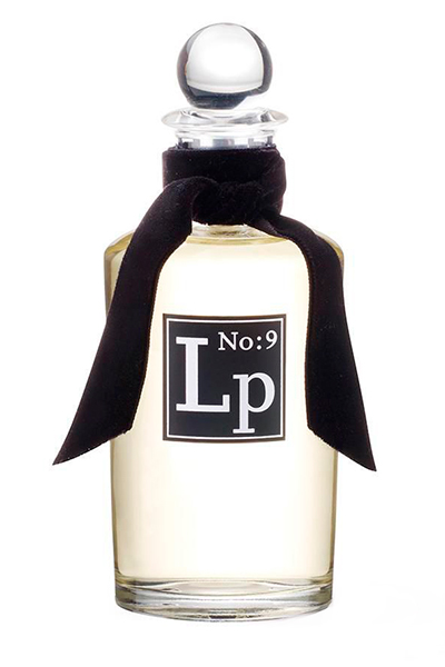 Фото Penhaligon's LP No 9 for Men