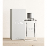 Фото Abercrombie & Fitch Fierce for Her
