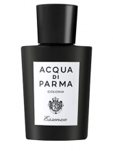 Фото Acqua di Parma Colonia Essenza