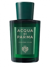 Фото Acqua di Parma Colonia Club