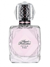 Фото Agent Provocateur Fatale Pink
