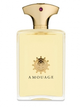 Фото Amouage Beloved Man