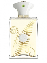 Фото Amouage Bracken for Men