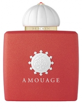 Фото Amouage Bracken Woman