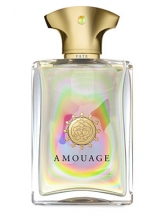 Фото Amouage Fate Men