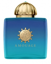 Фото Amouage Figment Woman