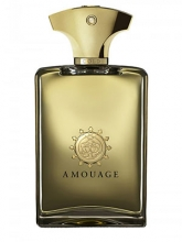 Amouage Gold Man