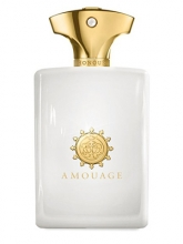 Фото Amouage Honour Man