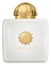 Фото Amouage Honour Woman