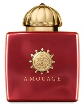 Фото Amouage Journey Woman