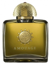 Amouage Jubilation XXV For Woman