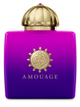 Фото Amouage Myths Woman