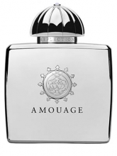Фото Amouage Reflection Woman