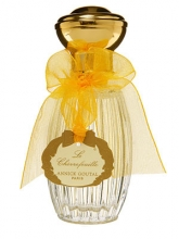 Фото Annick Goutal Le Chevrefeuille