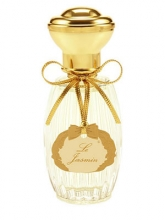 Фото Annick Goutal Le Jasmin