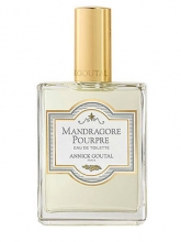 Фото Annick Goutal Mandragore Pourpre Pour Homme