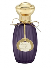 Annick Goutal Mandragore Pourpre Woman