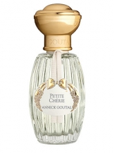 Фото Annick Goutal Petite Cherie