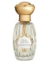 Фото Annick Goutal Quel Amour