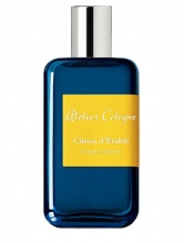 Фото Atelier Cologne Citron d`Erable