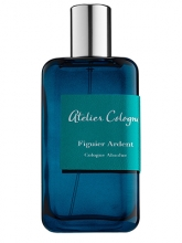Фото Atelier Cologne Figuier Ardent