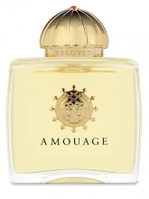 Фото Amouage Beloved Woman