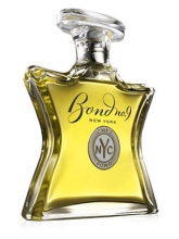 Фото Bond No 9 Chez Bond