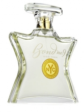 Фото Bond No 9 Madison Soiree