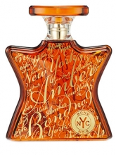 Фото Bond No 9 New York Amber