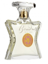 Фото Bond No 9 New York Fling