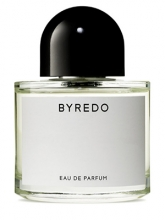 Фото Byredo Unnamed