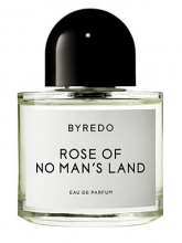 Фото Byredo Rose Of No Mans Land