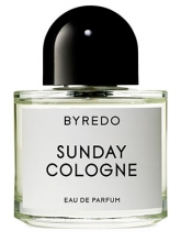 Фото Byredo Sunday Cologne