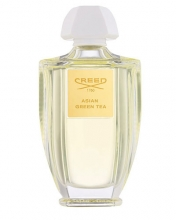 Фото Creed Asian Green Tea