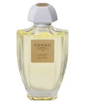 Фото Creed Cedre Blanc