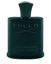 Фото Creed Irish Tweed