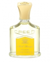 Фото Creed Neroli Sauvage