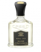 Фото Creed Royal Oud