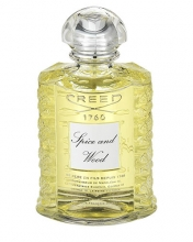 Фото Creed Spice and Wood